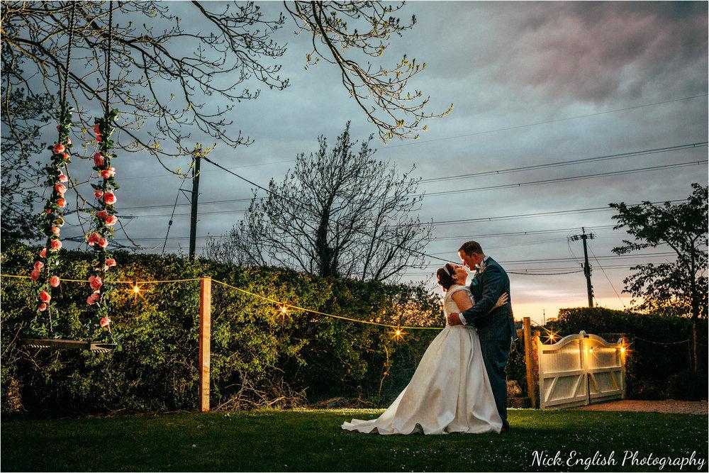 Marquee Wedding Photography Lancashire Nick English Wedding Photographer-197.jpg