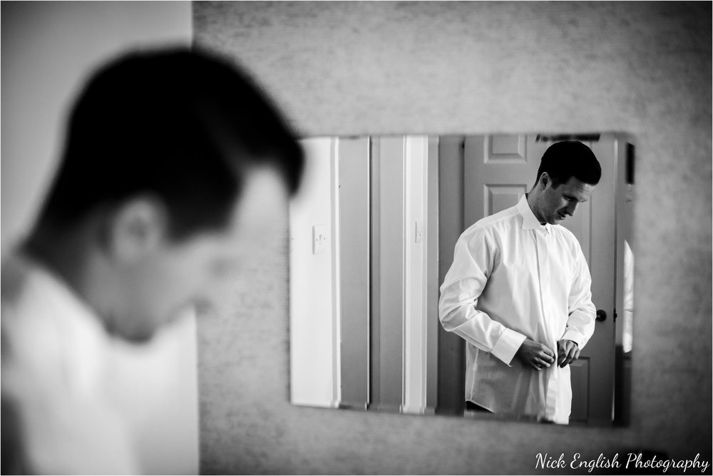 Ribby Hall Wedding Photographer-30.jpg
