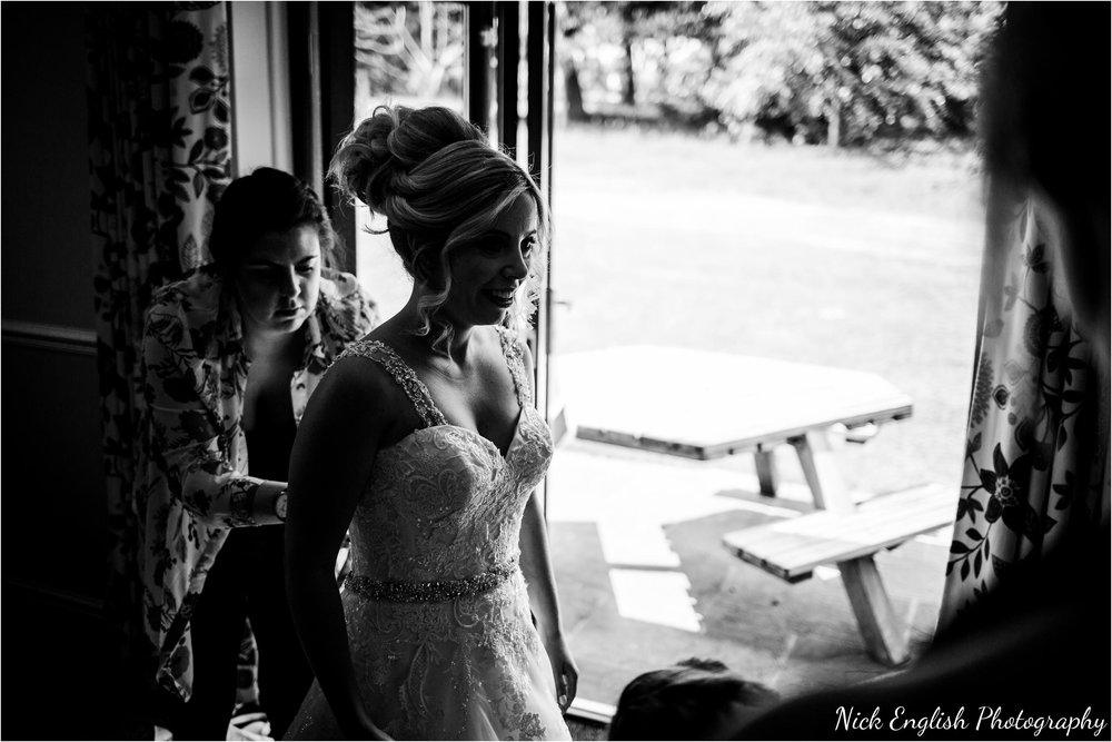 Ribby Hall Wedding Photographer-56.jpg