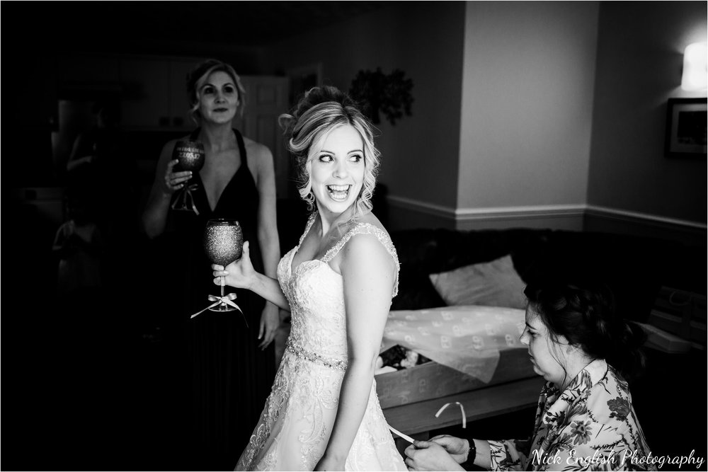 Ribby Hall Wedding Photographer-61.jpg