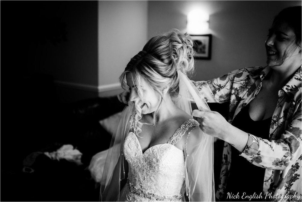Ribby Hall Wedding Photographer-63.jpg