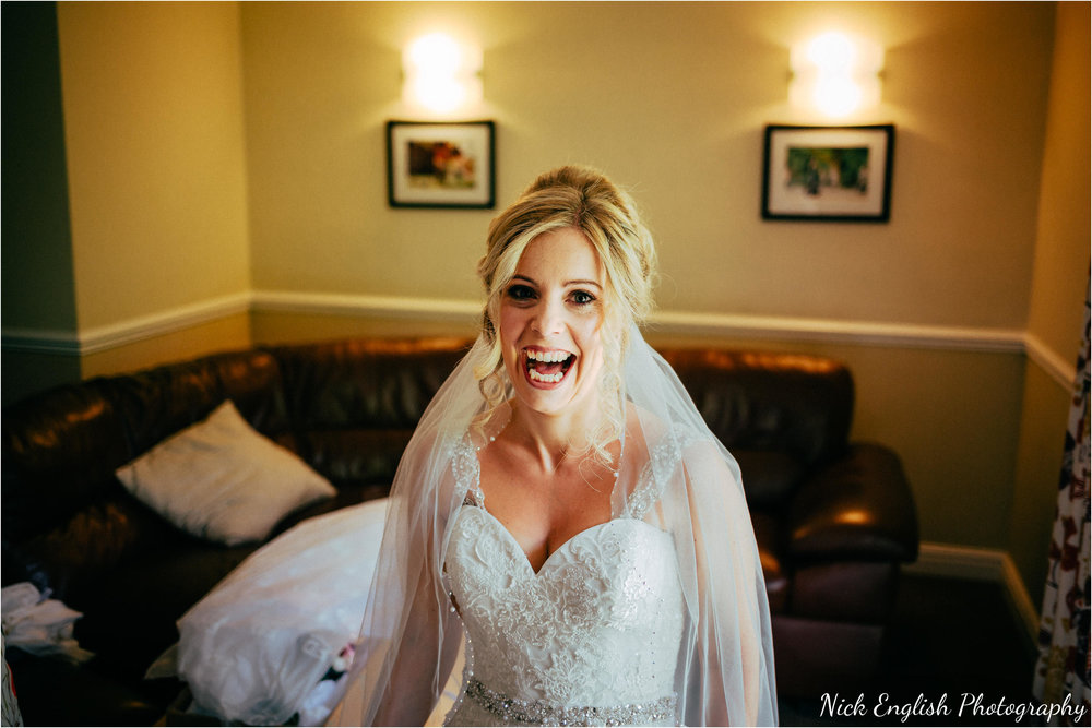 Ribby Hall Wedding Photographer-65.jpg