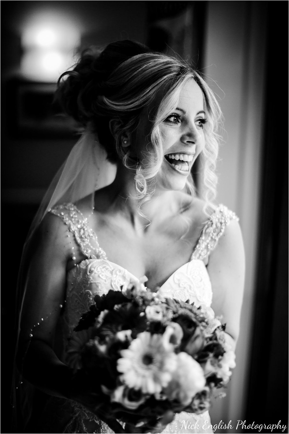 Ribby Hall Wedding Photographer-69.jpg