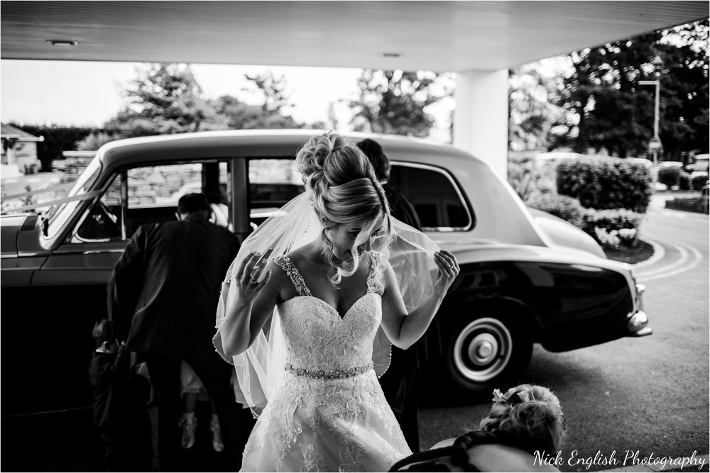 Ribby Hall Wedding Photographer-80.jpg