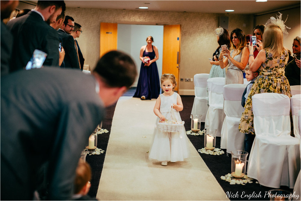 Ribby Hall Wedding Photographer-84.jpg