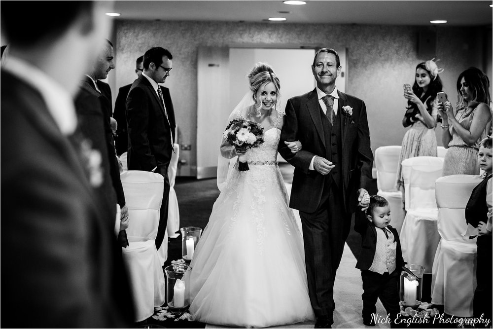 Ribby Hall Wedding Photographer-85.jpg