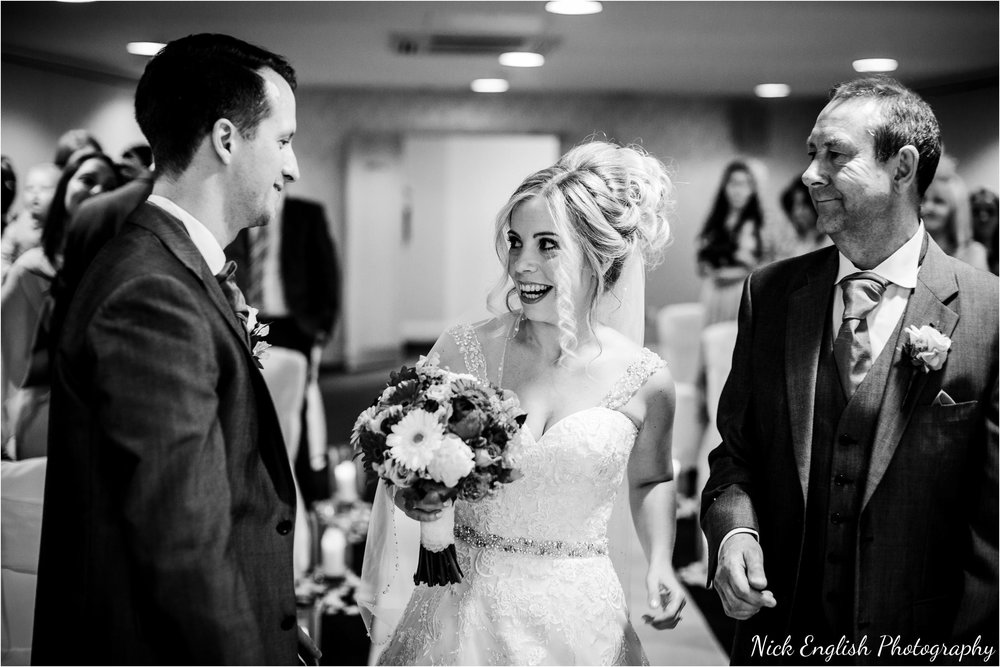 Ribby Hall Wedding Photographer-87.jpg