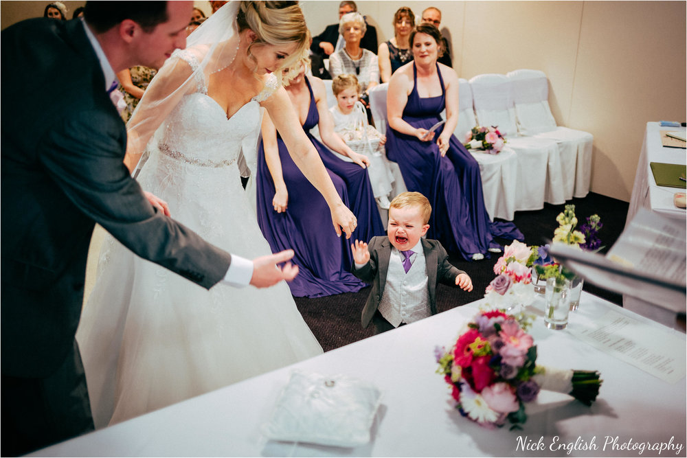 Ribby Hall Wedding Photographer-89.jpg