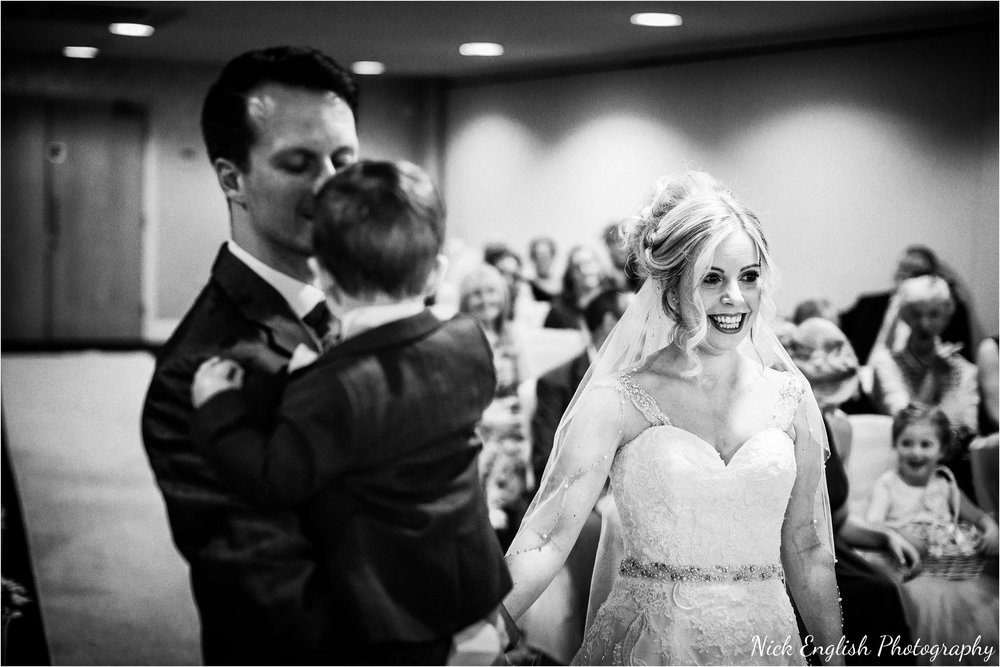 Ribby Hall Wedding Photographer-91.jpg