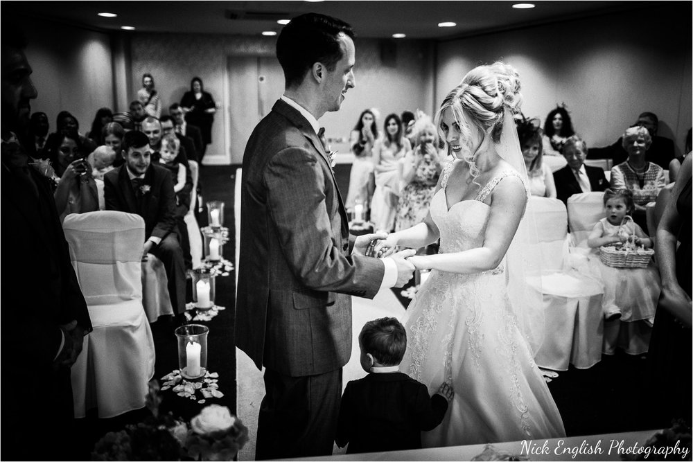 Ribby Hall Wedding Photographer-92.jpg