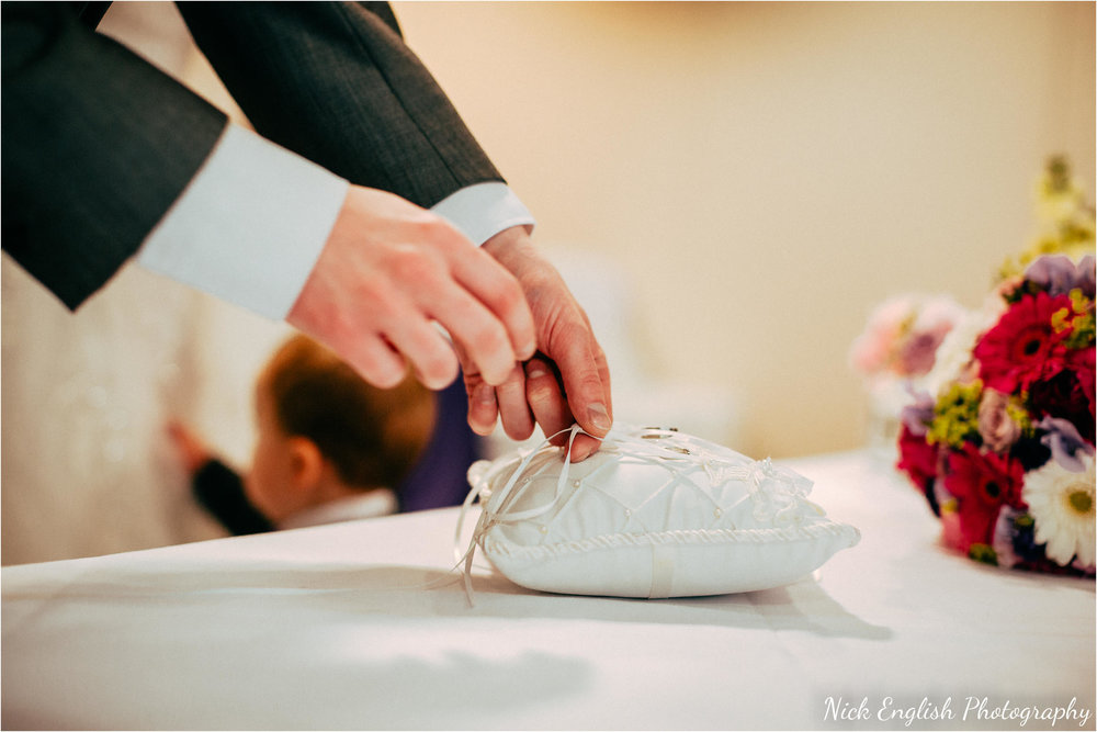 Ribby Hall Wedding Photographer-94.jpg