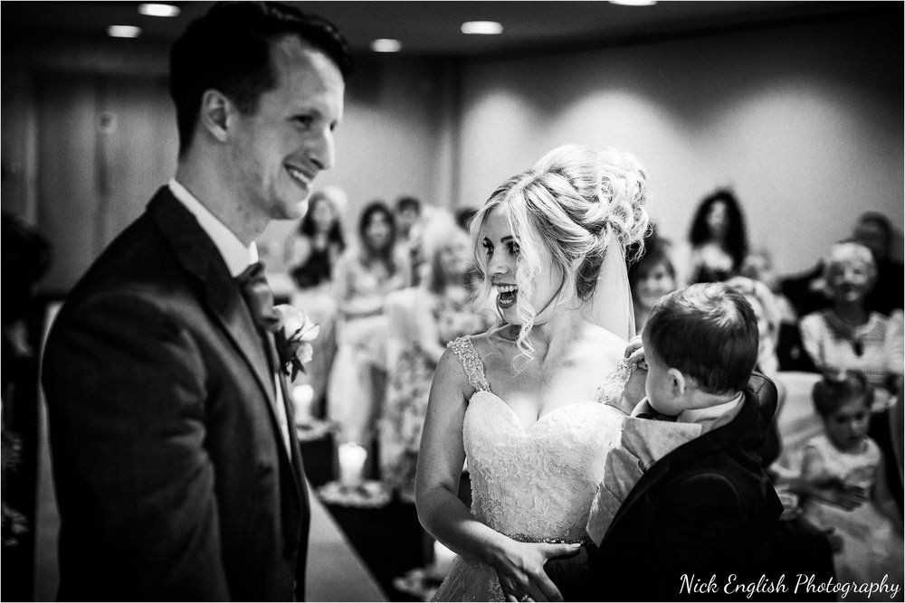 Ribby Hall Wedding Photographer-97.jpg