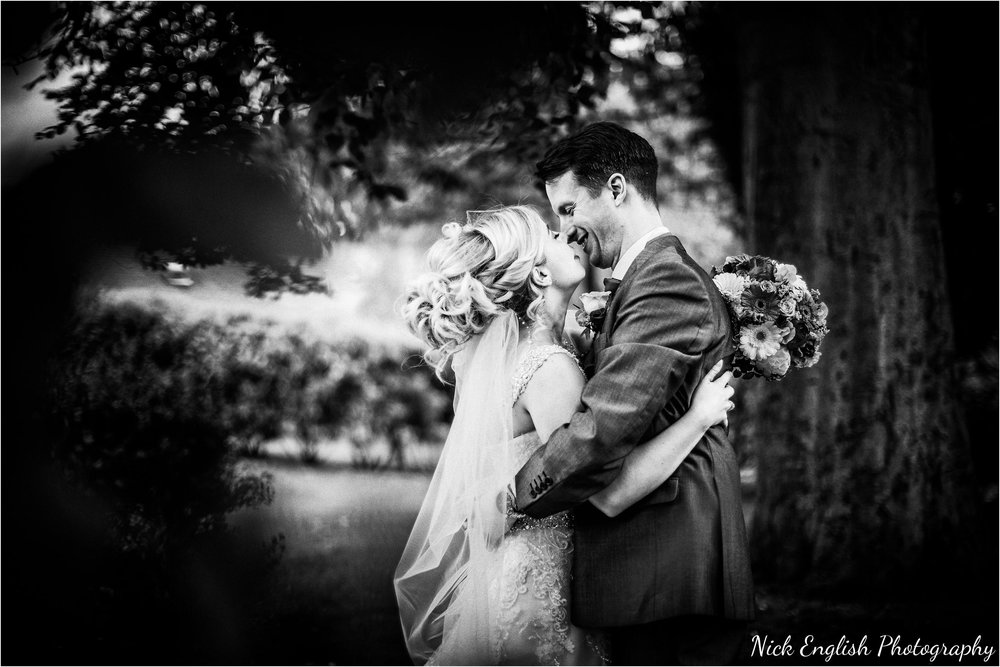 Ribby Hall Wedding Photographer-120.jpg