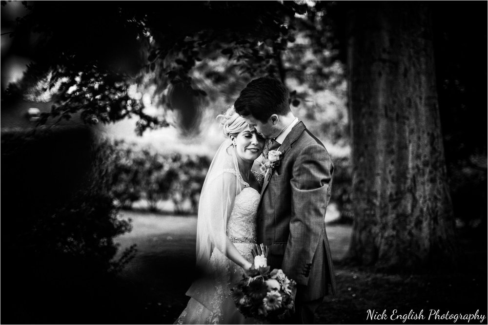 Ribby Hall Wedding Photographer-123.jpg