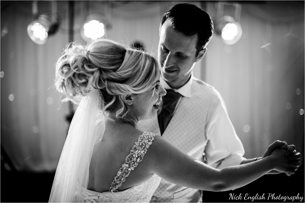 Ribby Hall Wedding Photographer-187.jpg