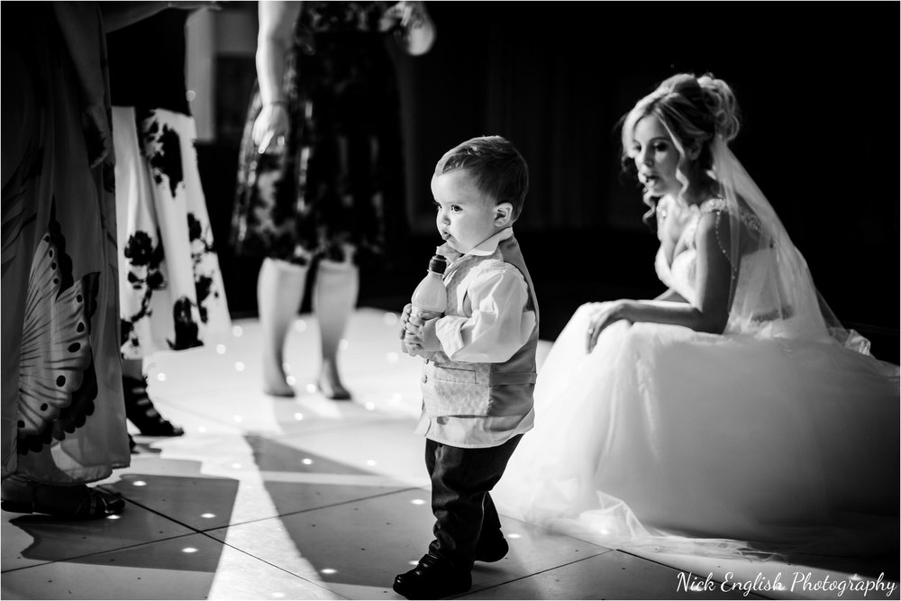 Ribby Hall Wedding Photographer-199.jpg