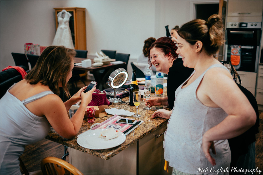 Bartle Hall Wedding Photographer-10.jpg