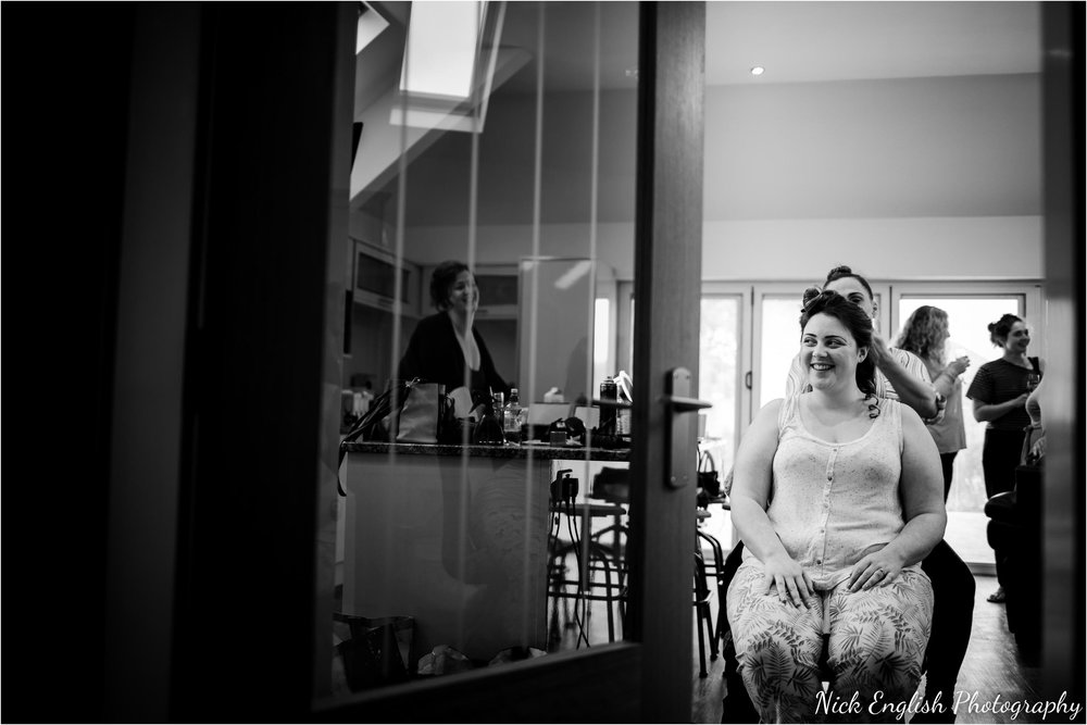 Bartle Hall Wedding Photographer-14.jpg