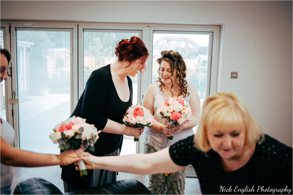 Bartle Hall Wedding Photographer-19.jpg