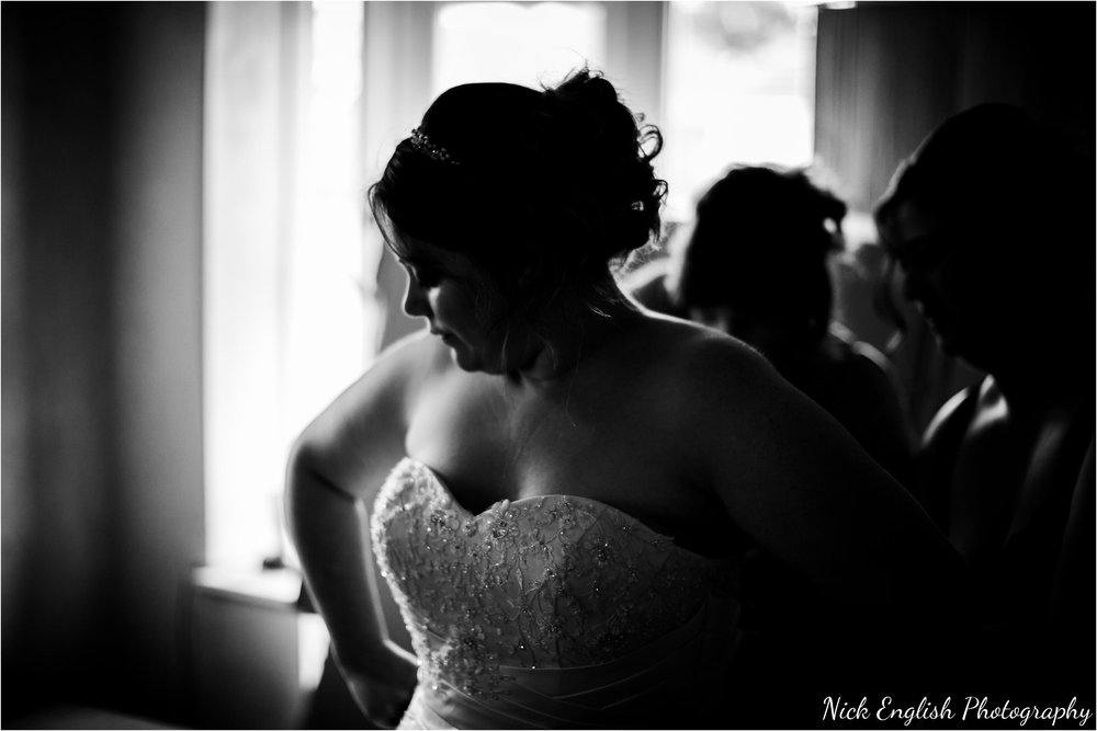 Bartle Hall Wedding Photographer-40.jpg