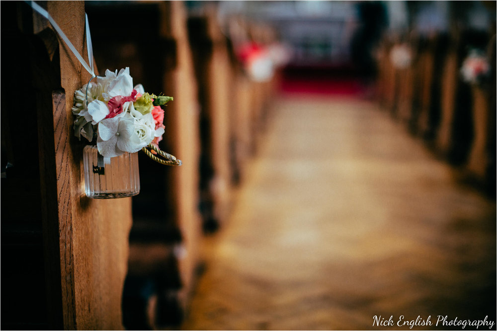 Bartle Hall Wedding Photographer-45.jpg