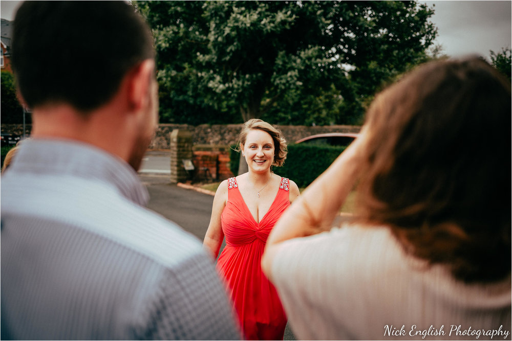 Bartle Hall Wedding Photographer-51.jpg