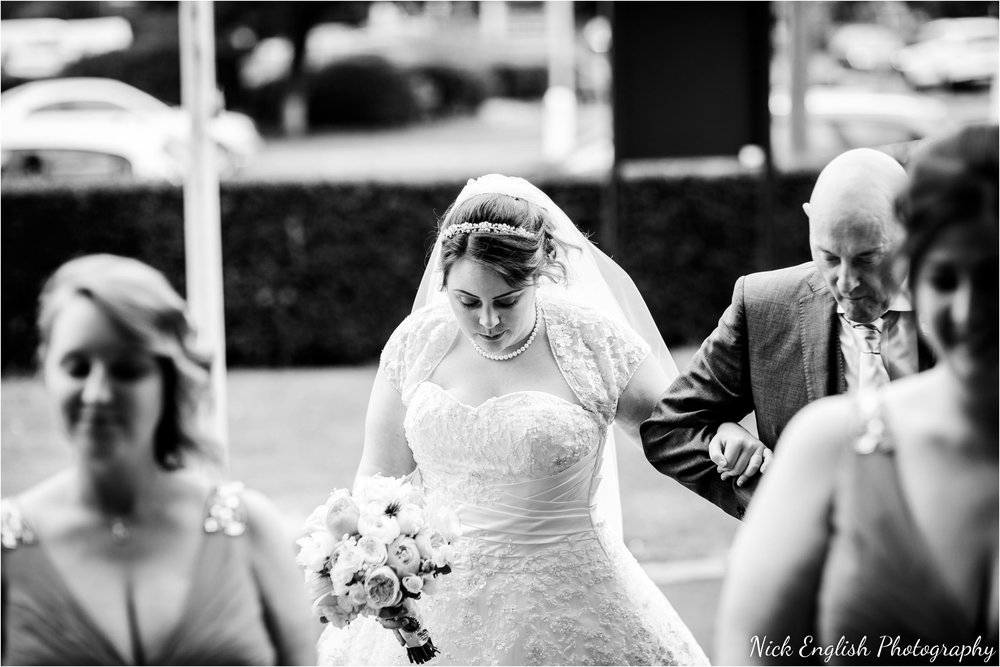 Bartle Hall Wedding Photographer-66.jpg