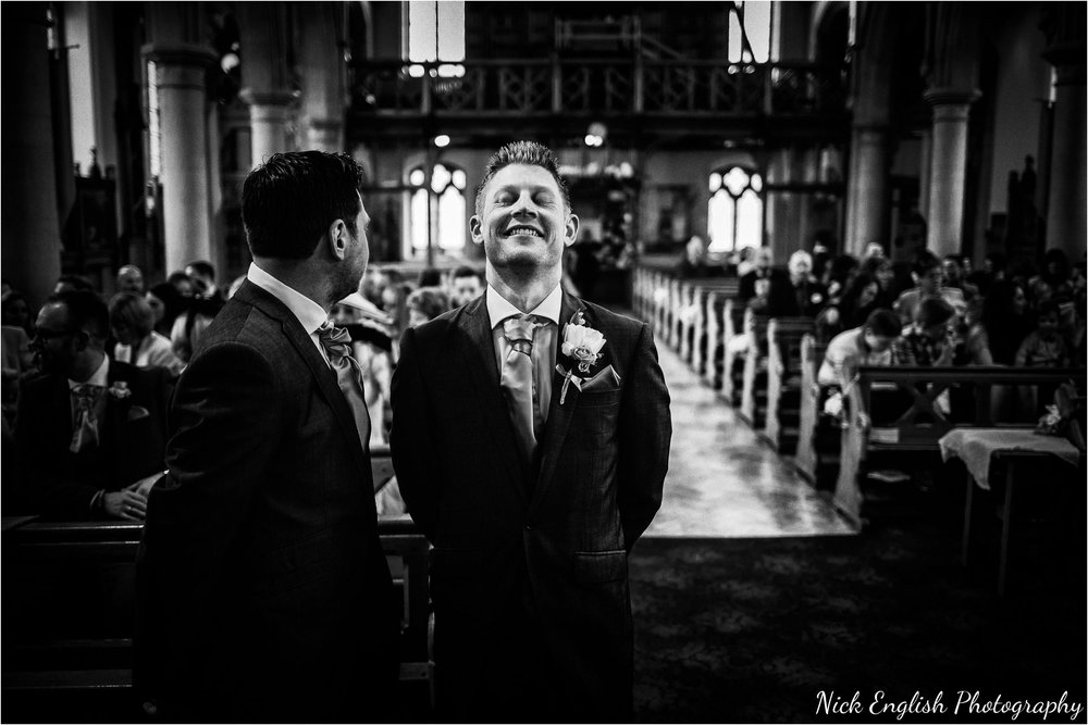 Bartle Hall Wedding Photographer-73.jpg