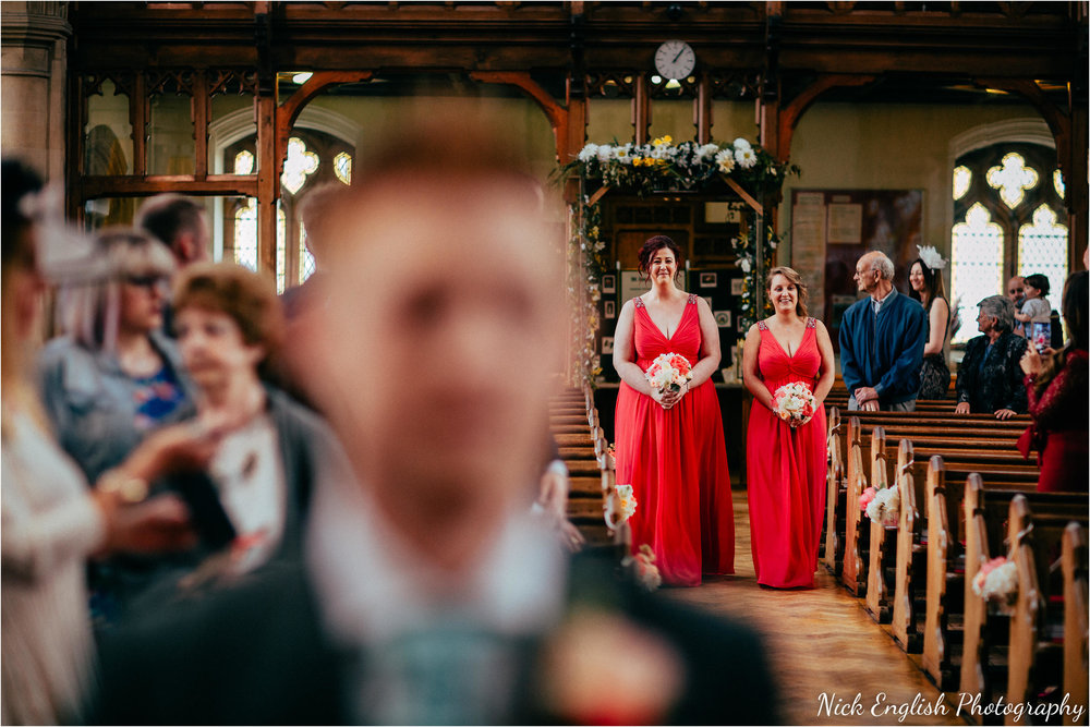 Bartle Hall Wedding Photographer-74.jpg