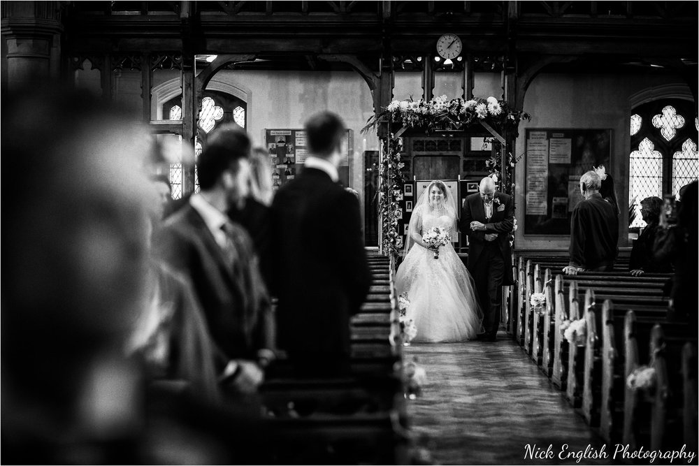 Bartle Hall Wedding Photographer-78.jpg