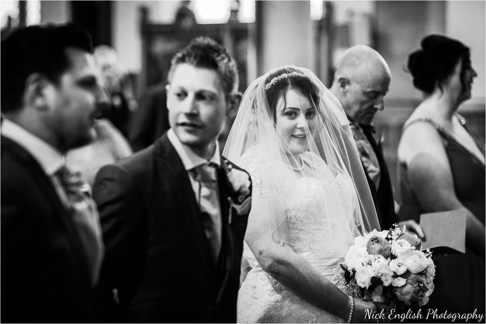 Bartle Hall Wedding Photographer-81.jpg