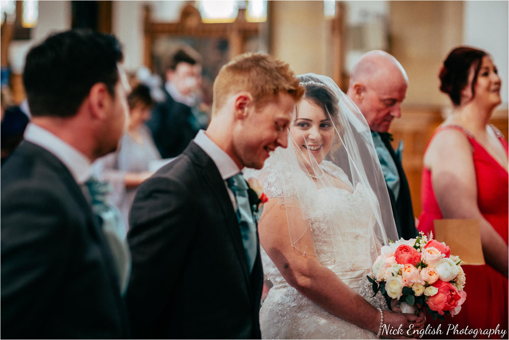 Bartle Hall Wedding Photographer-83.jpg
