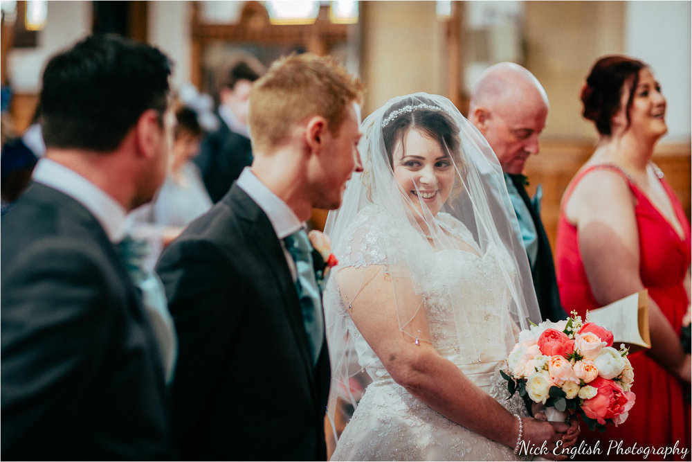 Bartle Hall Wedding Photographer-84.jpg