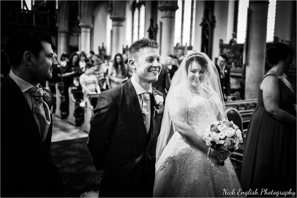 Bartle Hall Wedding Photographer-87.jpg