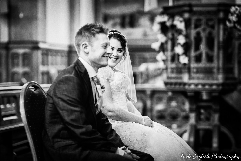Bartle Hall Wedding Photographer-93.jpg