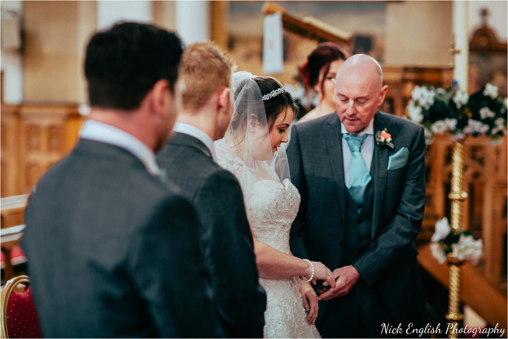 Bartle Hall Wedding Photographer-101.jpg