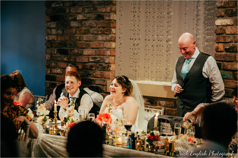 Bartle Hall Wedding Photographer-199.jpg