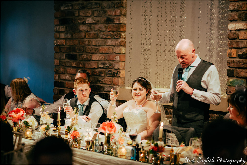 Bartle Hall Wedding Photographer-201.jpg