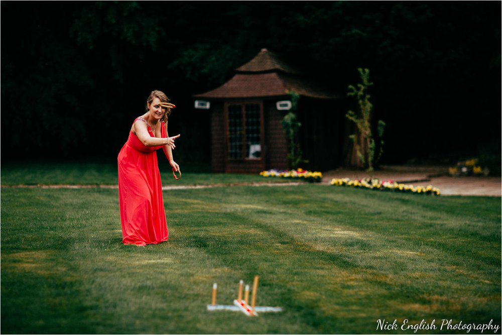 Bartle Hall Wedding Photographer-227.jpg