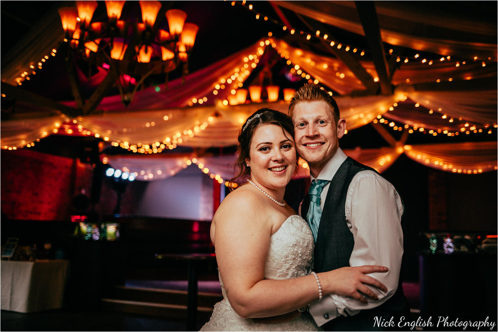 Bartle Hall Wedding Photographer-235.jpg