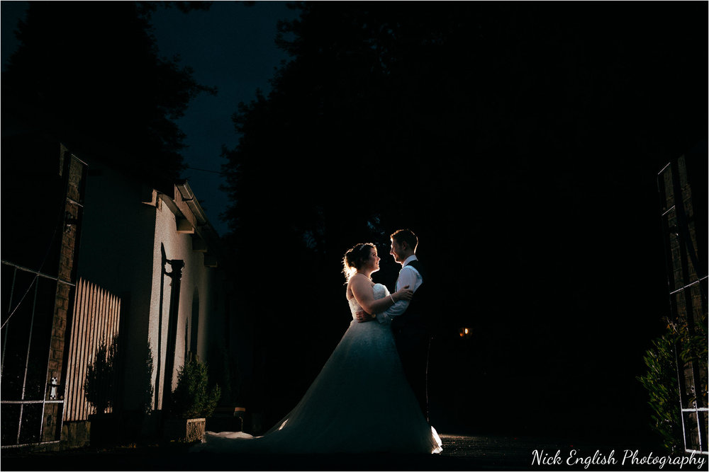 Bartle Hall Wedding Photographer-250.jpg