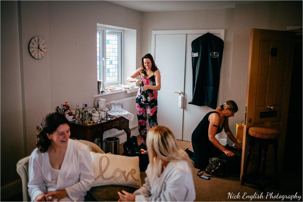 The_Villa_Wrea_Green_Wedding_Photographs-5.jpg