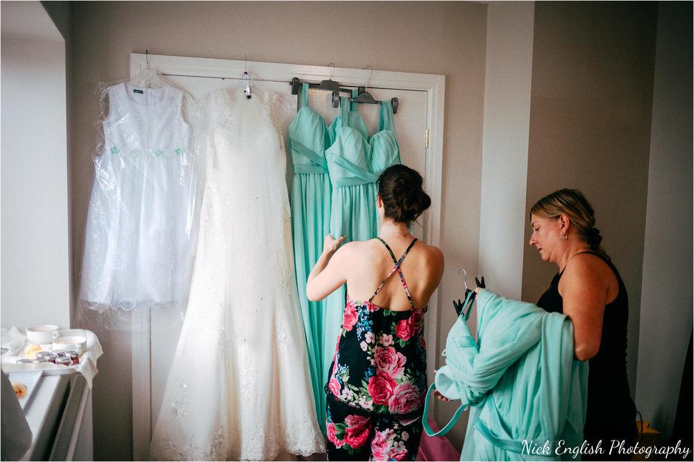 The_Villa_Wrea_Green_Wedding_Photographs-16.jpg