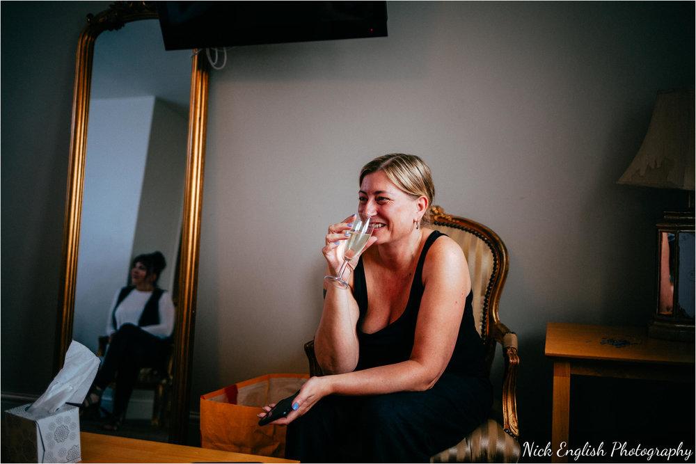 The_Villa_Wrea_Green_Wedding_Photographs-17.jpg