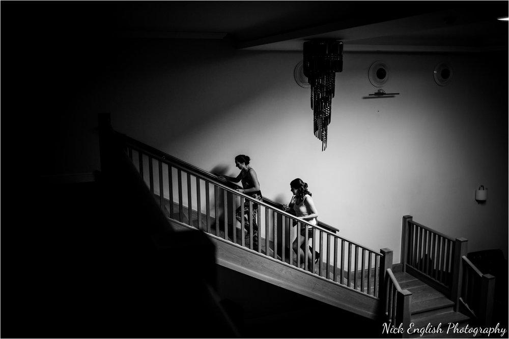 The_Villa_Wrea_Green_Wedding_Photographs-20.jpg