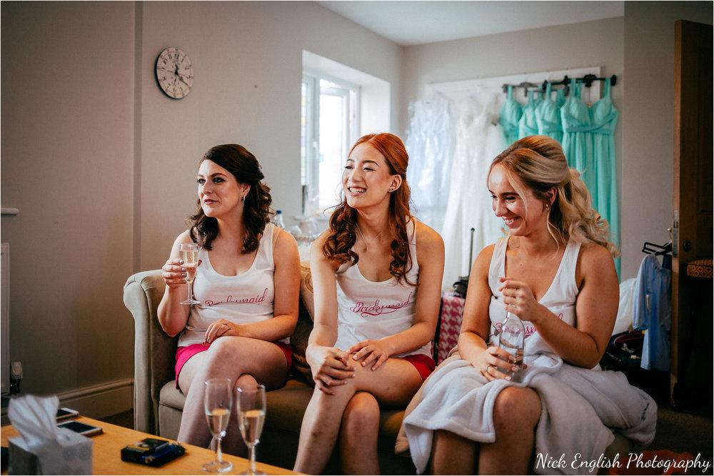 The_Villa_Wrea_Green_Wedding_Photographs-21.jpg