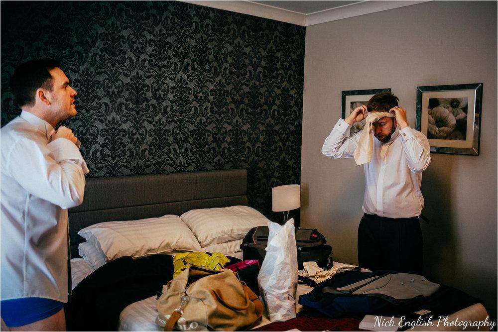 The_Villa_Wrea_Green_Wedding_Photographs-26.jpg