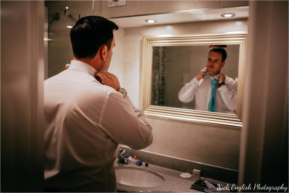 The_Villa_Wrea_Green_Wedding_Photographs-29.jpg