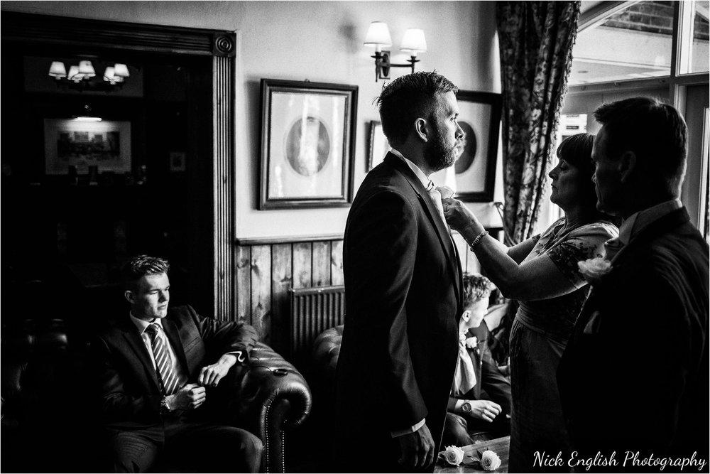 The_Villa_Wrea_Green_Wedding_Photographs-32.jpg
