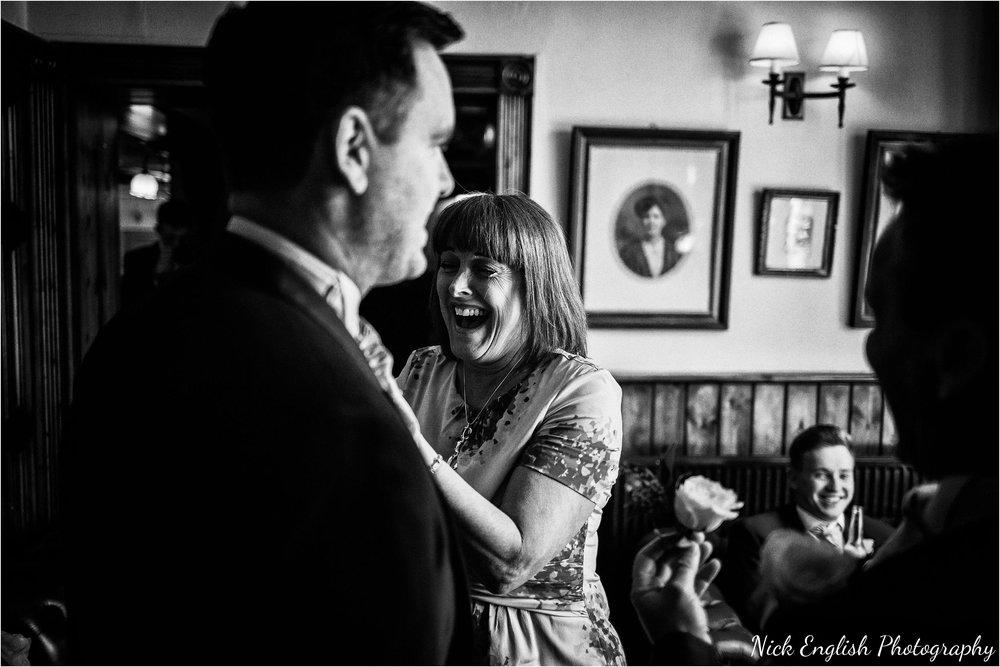 The_Villa_Wrea_Green_Wedding_Photographs-33.jpg